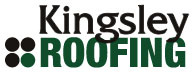 Kingsley Roofing, Flat Roofing, Tiling, Slating, Leadwork and Roof Repairs