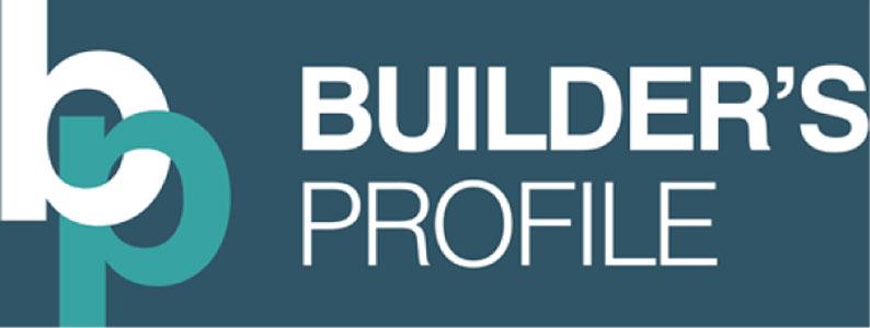 Builders Profile Accreditation