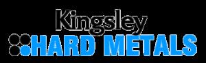 hard metals logo