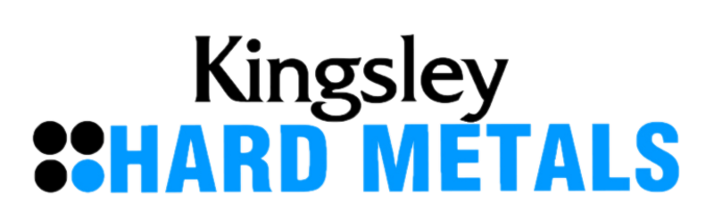 Kingsley Hard Metals – Specialist Roofing Contractors